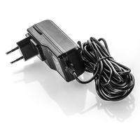 Für weitere Info hier klicken. Artikel: Walimex pro Netzteil für LED Niova 150 (15V,1A)