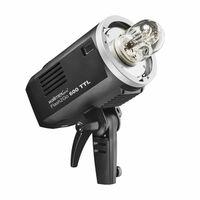 Für weitere Info hier klicken. Artikel: Walimex pro Studio-Akkublitz Flash2Go 600 TTL
