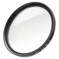 Für weitere Info hier klicken. Artikel: Walimex pro UV-Filter slim E 52