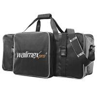 Für weitere Info hier klicken. Artikel: Walimex Studiotasche XL