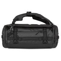 Für weitere Info hier klicken. Artikel: Wandrd HEXAD Carryall Duffel Reisetasche 40 Liter schwarz