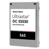 Für weitere Info hier klicken. Artikel: Western Digital Ultrastar SS530 SSD 3200 GB