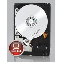 Für weitere Info hier klicken. Artikel: Western Digital WD Red Nas Festplatte OEM 1 TB