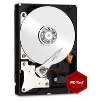 Für weitere Info hier klicken. Artikel: Western Digital WD Red Nas Festplatte OEM 4 TB