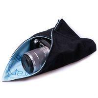 Für weitere Info hier klicken. Artikel: X-Wrap Mikrofaser-Einschlagtuch 30 x 30 cm