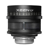Für weitere Info hier klicken. Artikel: XEEN CF Cinema 24mm t/1,5 Pl Mount