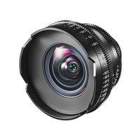 Für weitere Info hier klicken. Artikel: XEEN Cinema 16mm T/2,6 Vollformat Nikon FX