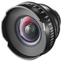 Für weitere Info hier klicken. Artikel: XEEN Cinema 16mm f/2,6 Vollformat Sony FE-Mount