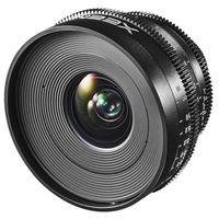 Für weitere Info hier klicken. Artikel: XEEN Cinema 20mm f/1,9 Vollformat Nikon FX