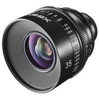 Für weitere Info hier klicken. Artikel: XEEN Cinema 35mm T/1,5 Vollformat Canon EF