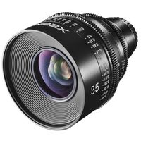 Für weitere Info hier klicken. Artikel: XEEN Cinema 35mm T/1,5 Micro Four Thirds