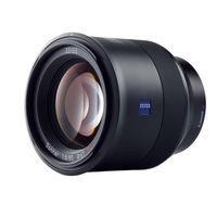 Zeiss AF Batis 85mm f/1,8 Sony FE-Mount