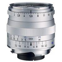 Für weitere Info hier klicken. Artikel: Zeiss Biogon T* 35mm f/2 ZM silber Leica M