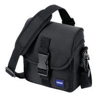 Zeiss Cordura Tasche für Conquest HD 42 und Terra ED 42