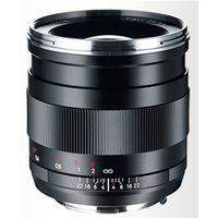 Für weitere Info hier klicken. Artikel: Zeiss Distagon T* 25mm f/2 ZE Canon EF