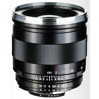 Für weitere Info hier klicken. Artikel: Zeiss Distagon T* 25mm f/2 ZF.2 Nikon FX