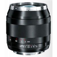 Für weitere Info hier klicken. Artikel: Zeiss Distagon T* 28mm f/2 ZE Canon EF