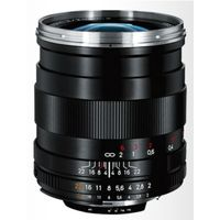 Für weitere Info hier klicken. Artikel: Zeiss Distagon T* 28mm f/2 ZF.2 Nikon FX