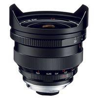 Für weitere Info hier klicken. Artikel: Zeiss Distagon T* 15mm f/2,8 ZM Leica M