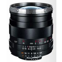 Für weitere Info hier klicken. Artikel: Zeiss Distagon T* 25mm f/2,8 ZF.2 Nikon FX