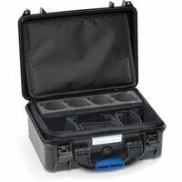 Für weitere Info hier klicken. Artikel: Zeiss Loxia Transport case / bag (without Lenses)