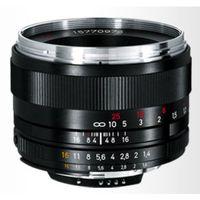 Für weitere Info hier klicken. Artikel: Zeiss Planar T* 50mm f/1,4 ZF.2 Nikon FX