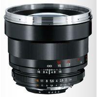 Für weitere Info hier klicken. Artikel: Zeiss Planar T* 85mm f/1,4 ZF.2 Nikon FX