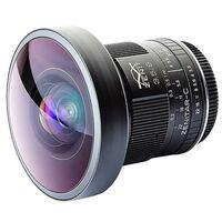 Für weitere Info hier klicken. Artikel: Zenit Zenitar 8mm f/3,5 Canon EF