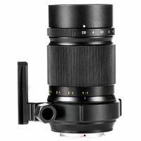 Für weitere Info hier klicken. Artikel: Zhongyi Mitakon Creator Super Macro 85mm f/2.8 Sony FE