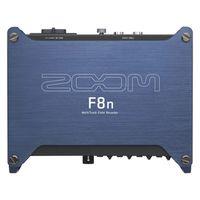 Für weitere Info hier klicken. Artikel: Zoom F8n MultiTrack Field Recorder für Tonaufnahmen