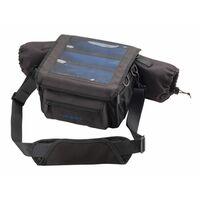 Für weitere Info hier klicken. Artikel: Zoom PCF-8n Tasche für F8n
