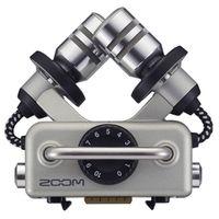 Für weitere Info hier klicken. Artikel: Zoom XYH5 Stereo Mikrofon
