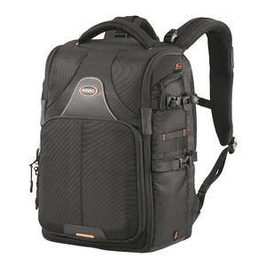 Für weitere Info hier klicken. Artikel: Benro Rucksack Beyond B100 Backpack schwarz