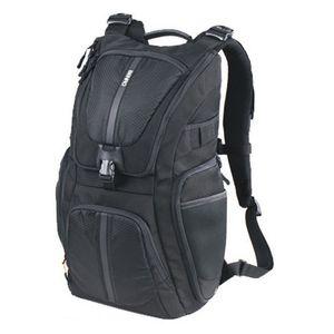 Für weitere Info hier klicken. Artikel: Benro Rucksack CoolWalker 300N Backpack schwarz