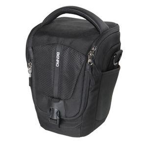 Für weitere Info hier klicken. Artikel: Benro Tasche CoolWalker Z10 Zoom Bag - CWZ10