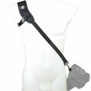 Für weitere Info hier klicken. Artikel: Blackrapid R-Strap Sport Left Breathe Sling - Kameragurt für Linkshänder