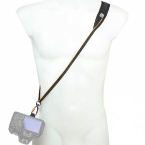 Für weitere Info hier klicken. Artikel: Blackrapid R-Strap Street Breathe Sling - Kameragurt (schlank)