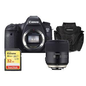 Für weitere Info hier klicken. Artikel: Canon 6D Starter Kit