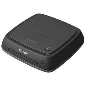 Für weitere Info hier klicken. Artikel: Canon Connect Station CS100 1 TB