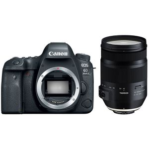 Für weitere Info hier klicken. Artikel: Canon EOS 6D Mark II + Tamron 35-150mm f/2,8-4,0 Di VC OSD