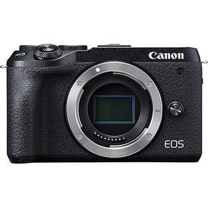 Für weitere Info hier klicken. Artikel: Canon EOS M6 Mark II