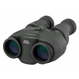 Für weitere Info hier klicken. Artikel: Canon Fernglas 10x30 IS II