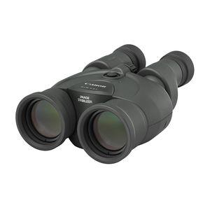 Für weitere Info hier klicken. Artikel: Canon Fernglas 12x36 IS III