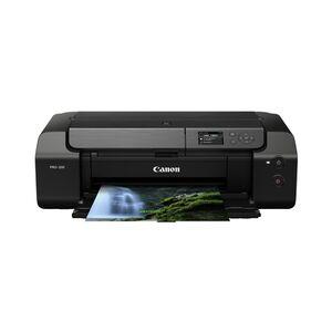 Für weitere Info hier klicken. Artikel: Canon Pixma Pro 200
