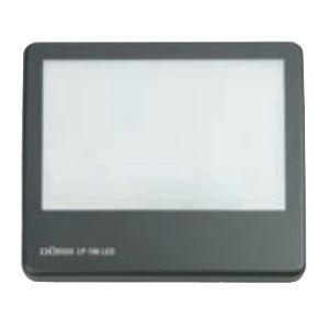 Leuchtpult LP400 LED inkl.Netzteil 361353