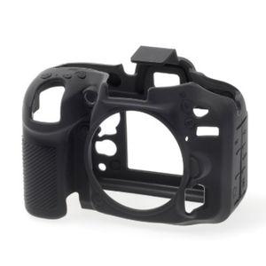 Für weitere Info hier klicken. Artikel: EasyCover Case für Nikon D4s schwarz