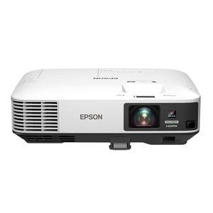 Für weitere Info hier klicken. Artikel: Epson EB-2250U