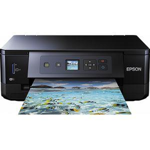 Für weitere Info hier klicken. Artikel: Epson Expression Premium XP-540