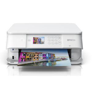 Für weitere Info hier klicken. Artikel: Epson Expression Premium XP-6005