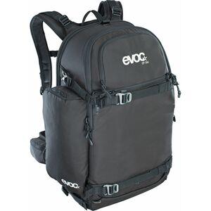Für weitere Info hier klicken. Artikel: EVOC Rucksack CP 26L black